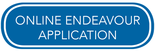 Endeavour Application