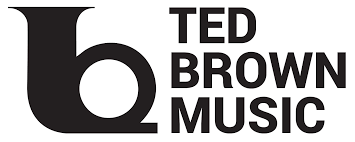 Ted Brown logo
