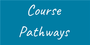 course pathways