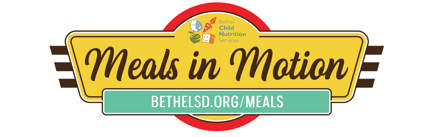 Meals in Motion logo