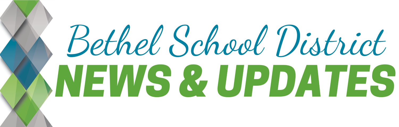 Photos of Bethel School District Calendar 2021-2022