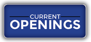 Current Openings Button