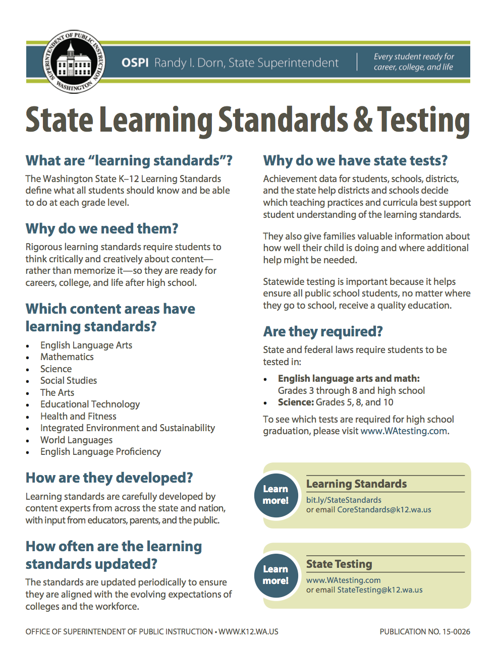 screen shot 2015 08 19 at 10 33 11 am png state learning standards page 1