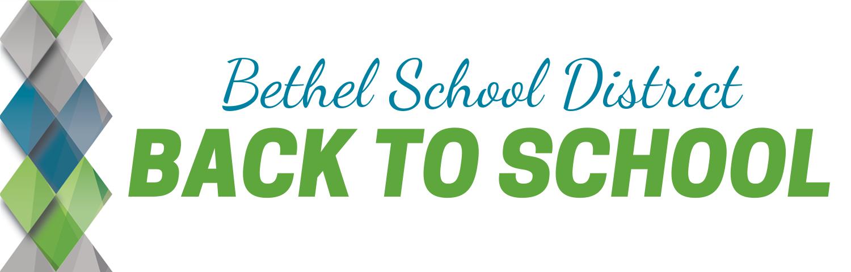 Bethel School District Calendar 2021-2022 Pictures