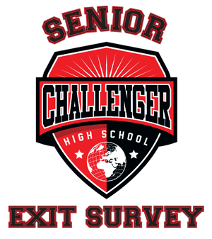 Sr Exit Survey