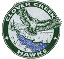 Clover Creek Elementary School