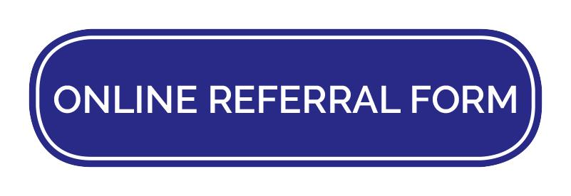 Online Referral Form