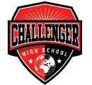 Challenger High School