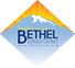 Bethel SD Staff Resources